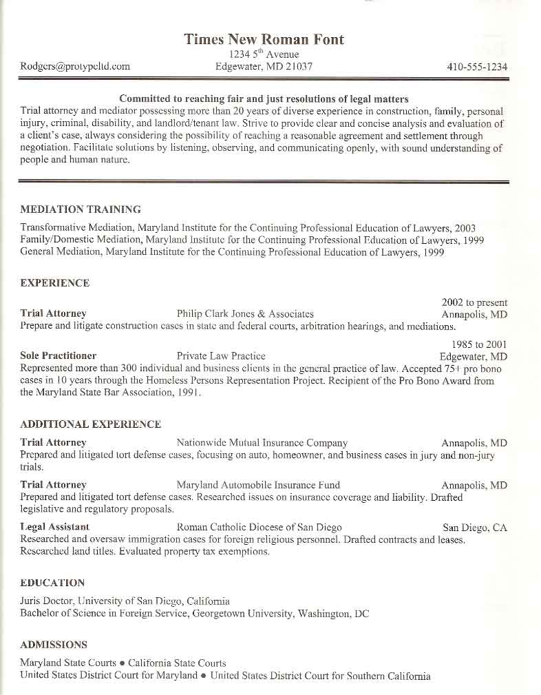 professional executive resume writers and cover letter at lawyer resume sample